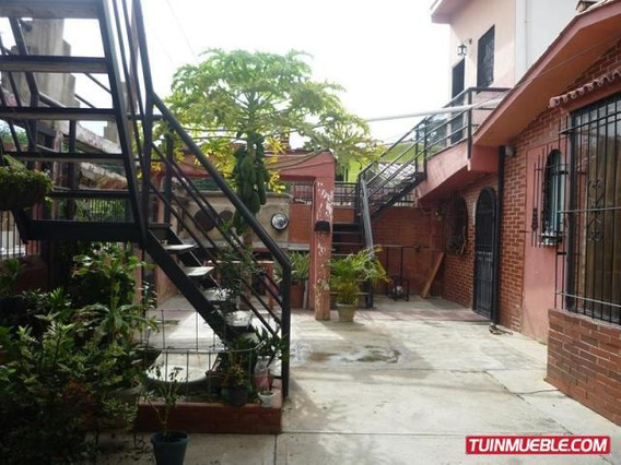 Casa En Venta La Campiña,naguanagua.carabobo 19-5457 Ez