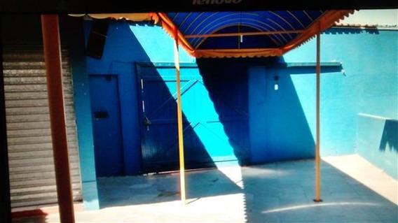 Ponto Comercial Para Venda Por R$950.000,00 - Vila Atlantica, Mongaguá / Sp - Bdi18680