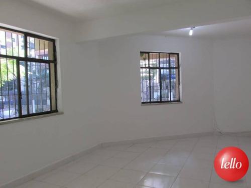 Imagem 1 de 10 de Apartamento - Ref: 227614