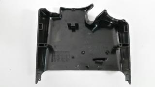 Carcaza / Cacha Superior Volante Vw® Polo - Caddy Hasta 2000