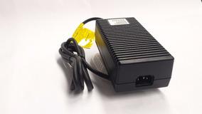 Fonte Aps Aps61es-30 Ac Adapter 5v 12v-12v 5a 1.5a 0.5a 50w