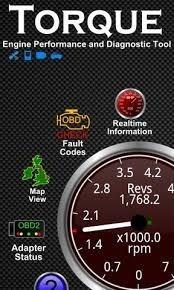 Torque Pro (android) 3 Versiones, Para Elm327 Via Bluethoot!
