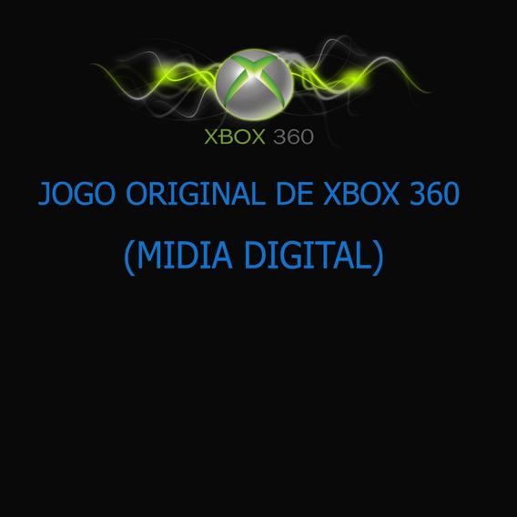 Minecraft Xbox 360 Digital