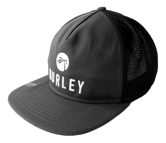 Gorra Hurley Made In The Shade