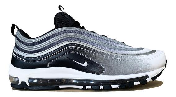 Tenis Nike Air Max 97 S/tapa 921826-016 Casual 90 270 720 1