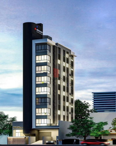 Imagem 1 de 8 de Apartamento - L723 - 69583738