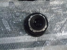 Lente Pl Zeiss Compact Prime Cp.2 35mm T1.5 ( Usou Sò 6vezes