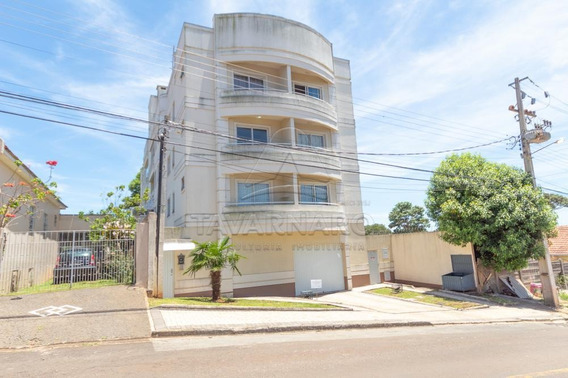 Apartamento - Ref: 1521