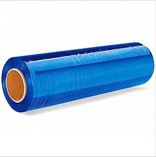 Rollo De Emplaye(18in X 1000ft Calibre 50 Azul)