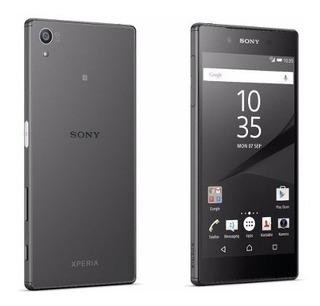Celular Sony Xperia Z5 E6683 Dual Chip 32gb 4g
