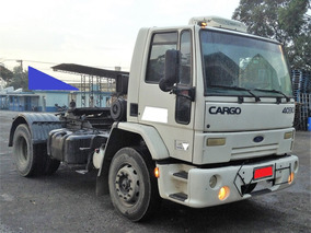 Ford Cargo 4030 4x2 2000