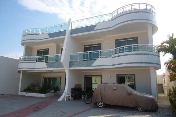 Apartamento Térreo!!!! - 1970
