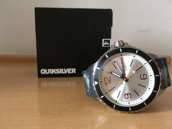 Relógio Quiksilver Mach 69