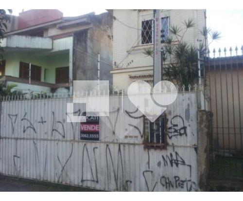Casa-porto Alegre-menino Deus | Ref.: 28-im411681 - 28-im411681