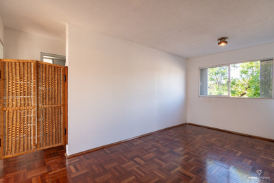 Divino Apartamento Prado / Sayago Millan Y Raffo 2 Dorms.