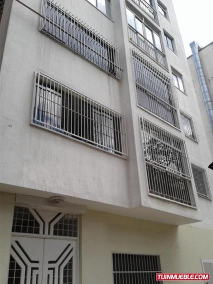Apartamentos En Venta Mls# 17-3573
