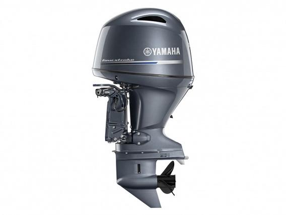 Motor Fuera De Borda Yamaha F115betl Antrax