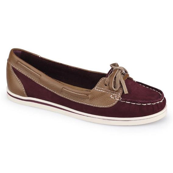 Sapato Feminino Bottero 247401