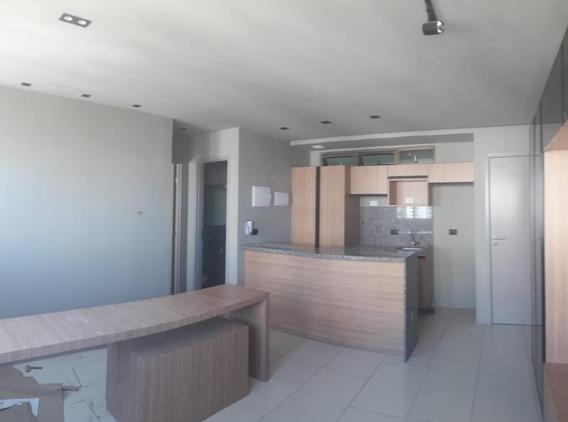 Apartamento Em Torre, Recife/pe De 43m² 1 Quartos À Venda Por R$ 289.000,00 - Ap549989
