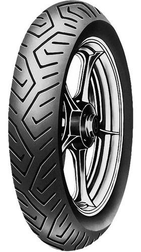 Cubierta Moto 80 100 18 Pirelli Mt75 47p Avant Motos