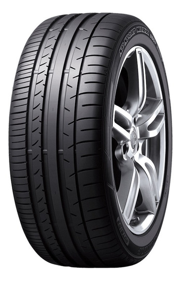 Cubierta 275/35zr20 (102y) Dunlop Sport Maxx 050+