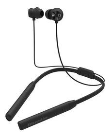 Tn2 Bluedio Bluetooth Esportes Fone De Ouvido