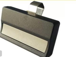 Control Portón Eléctrico Marca Lift Master ( Negociable)
