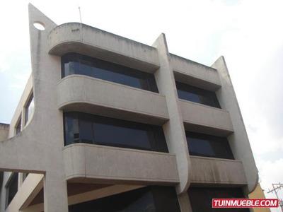 Edificios En Venta Codigo Flex De Referencia: 18-3710