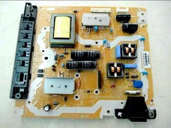 Placa Fonte Tv Panasonic Mod Tc-l32b6b.
