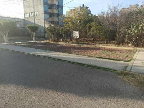 Terreno En Venta Ecatepec De Morelos