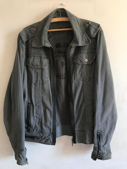 Jaqueta Blusa Blusão Khelf