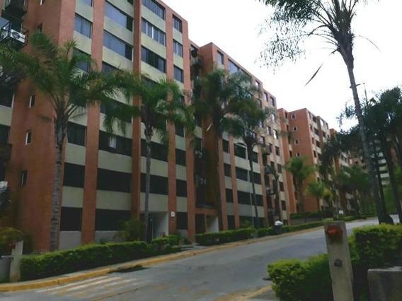 Apartamento Venta Cod. 19-19890 0414-3054662 / 0414-3247646