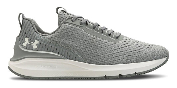 Tenis Under Armour Charged Raze