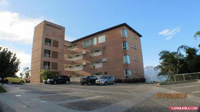 Apartamentos En Venta Lsm An Mls #15-12282---04249696871