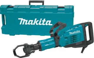 Martillo Demoledor Makita Hm1307cb 1510w 28mm Japon Cuotas