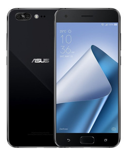 Teléfono Zenfone 4 Pro (zs551kl) 4g, Versión Internacional