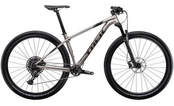 Bicicleta Trek Procaliber 6 Mtb R29 Norbikes