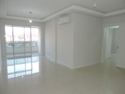 Apartamento - Agronomica - Ref: 17651 - L-17651