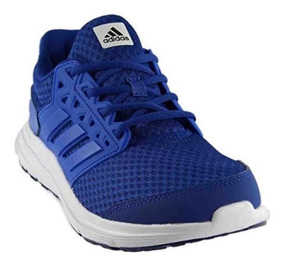 Zapatos adidas Running Nuevos Hombres 100% Originales
