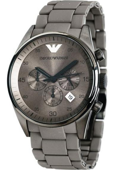 Relógio Emporio Armani - Ar5950
