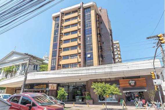 Apartamento Residencial Para Venda, Independência, Porto Alegre - Ap6855. - Ap6855-inc