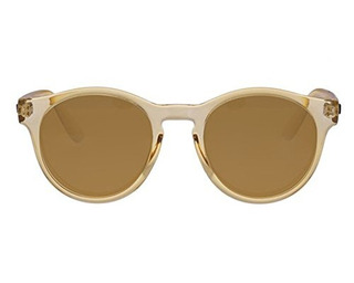 Le Specs Hey Macarena Lsp1402037 Gafas De Sol Wayfarer