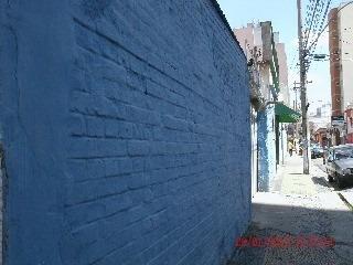 Terreno Para Venda No Centro Em Campinas - Imobiliária Em Campinas - Te00047 - 2390596