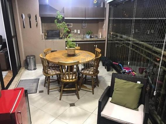 Apartamento Em Condomínio Padrão Para Venda No Bairro Anchieta - 12888agosto2020