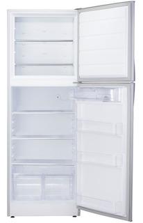 Heladera Con Freezer Cycle 394l Hpk151m11s /a Patrick