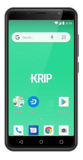 Teléfono Android Celular Krip K5 3g Dual Sim 1gb Ram 5mpx