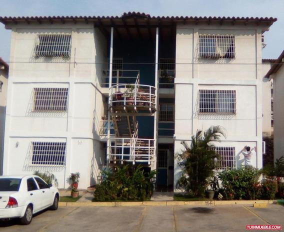 Apartamentos En Venta Maria Estela 18-5571