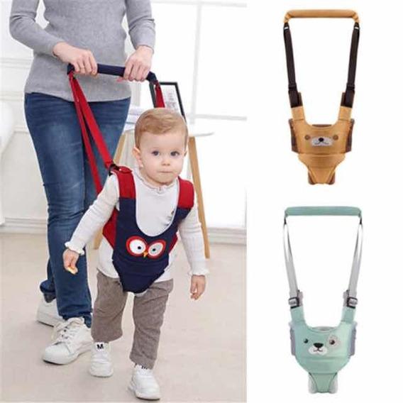 Andador Primeiro Passos Ajuda Seu Bebê A Andar Aprendendo