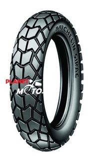 Llanta Michelin 130/80-17 Sirac 65t No Usa Camara