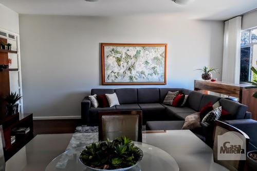 Imagem 1 de 15 de Apartamento À Venda No Cruzeiro - Código 227491 - 227491